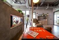 130815_Google_Tel_Aviv_Office_07__r