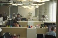 130815_Google_Tel_Aviv_Office_09__r