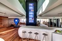 130815_Google_Tel_Aviv_Office_12