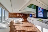 130815_Google_Tel_Aviv_Office_13