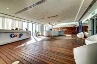 130815_Google_Tel_Aviv_Office_14