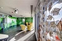 130815_Google_Tel_Aviv_Office_15