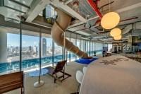 130815_Google_Tel_Aviv_Office_20