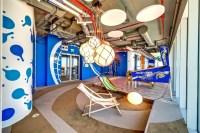 130815_Google_Tel_Aviv_Office_22