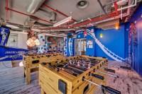 130815_Google_Tel_Aviv_Office_23