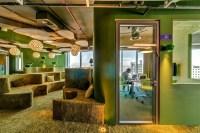 130815_Google_Tel_Aviv_Office_24