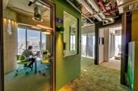 130815_Google_Tel_Aviv_Office_25