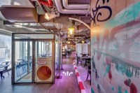 130815_Google_Tel_Aviv_Office_28
