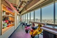 130815_Google_Tel_Aviv_Office_29