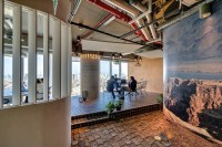 130815_Google_Tel_Aviv_Office_30__r
