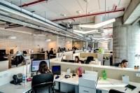 130815_Google_Tel_Aviv_Office_31__r