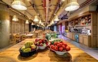 130815_Google_Tel_Aviv_Office_32
