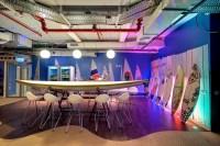 130815_Google_Tel_Aviv_Office_33__r