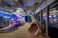 130815_Google_Tel_Aviv_Office_35__r