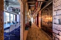 130815_Google_Tel_Aviv_Office_36__r