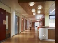 130815_Randall_Childrens_Hospital_03