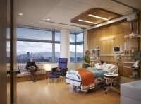 130815_Randall_Childrens_Hospital_10