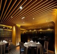 130816_Pak_Loh_Chiu_Chow_Restaurant_03
