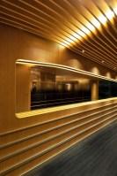 130816_Pak_Loh_Chiu_Chow_Restaurant_04