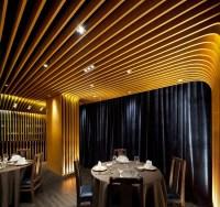 130816_Pak_Loh_Chiu_Chow_Restaurant_06