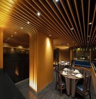 130816_Pak_Loh_Chiu_Chow_Restaurant_07