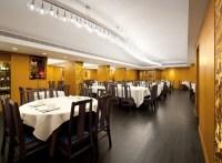 130816_Pak_Loh_Chiu_Chow_Restaurant_08