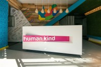130819_Human_Kind_Advertising_07__r