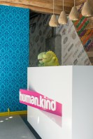 130819_Human_Kind_Advertising_10__r