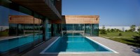 130819_Water_Patio_House_14