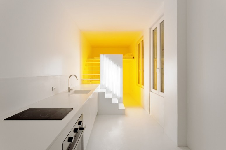 130820_Appartement_Spectral_01__r