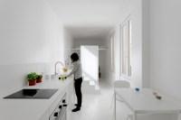 130820_Appartement_Spectral_03__r