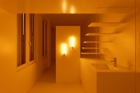 130820_Appartement_Spectral_04__r