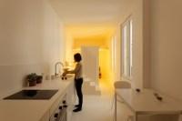 130820_Appartement_Spectral_08__r