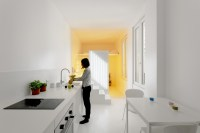 130820_Appartement_Spectral_10__r