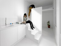 130820_Appartement_Spectral_11__r