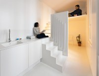 130820_Appartement_Spectral_12__r