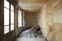 130820_Appartement_Spectral_25__r