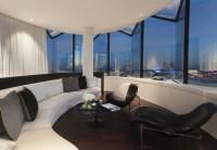 130821_ME_Hotel_06__r