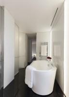 130821_ME_Hotel_10