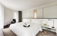 130821_ME_Hotel_11__r