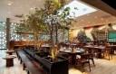 130822_Manish_Restaurant_01