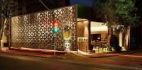 130822_Manish_Restaurant_04