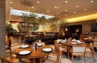 130822_Manish_Restaurant_05