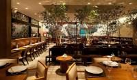 130822_Manish_Restaurant_06