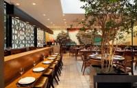 130822_Manish_Restaurant_07