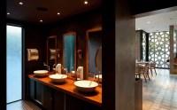 130822_Manish_Restaurant_08
