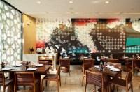130822_Manish_Restaurant_09