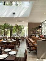 130822_Manish_Restaurant_10