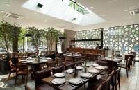 130822_Manish_Restaurant_11