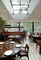 130822_Manish_Restaurant_12